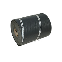 100mm wide DPC