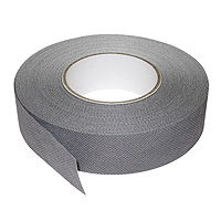 Breather Tape for 16mm polycarbonate