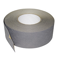 Breather Tape for 35mm polycarbonate