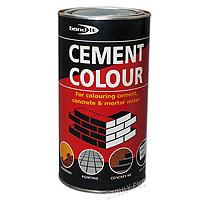 1Kg Cement Dye