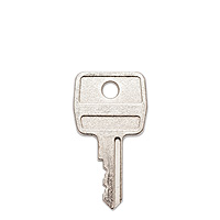 KB802 Window Key