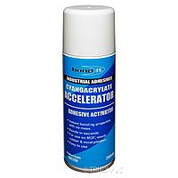 Superglue Activator Spray