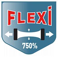 Soudal Fix ALL Flexi Sealant & Adhesive