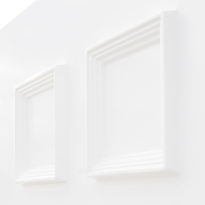 windsor solid upvc door panel truly pvc supplies truly pvc supplies