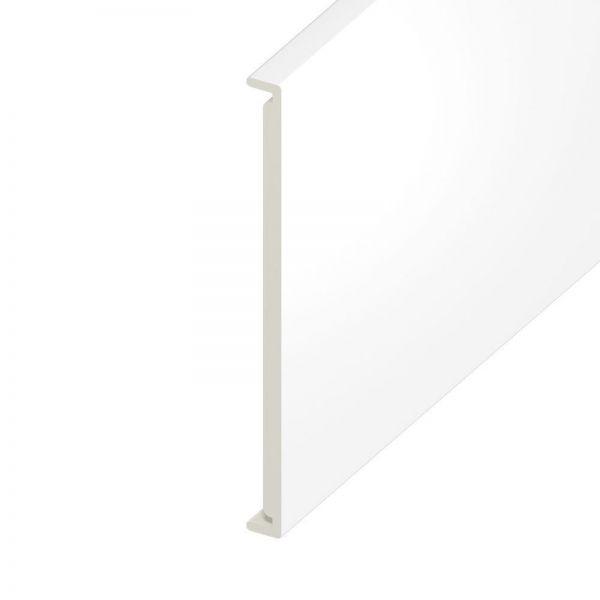Fascia Board Box End