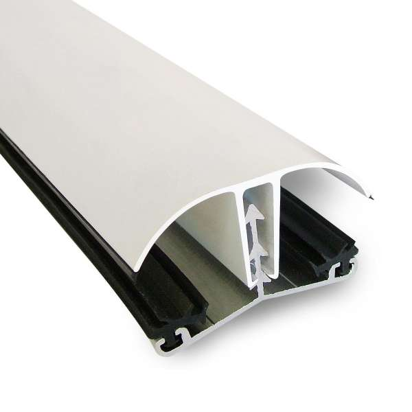 REDUNDANT SNAPA Snap-Fix Glazing Bar
