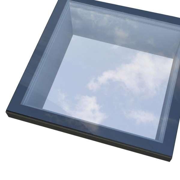 Ultraframe Ultrasky Fixed Flat Roof Light