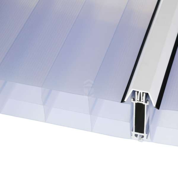 Ultralite 500 Conservatory Roof Panel