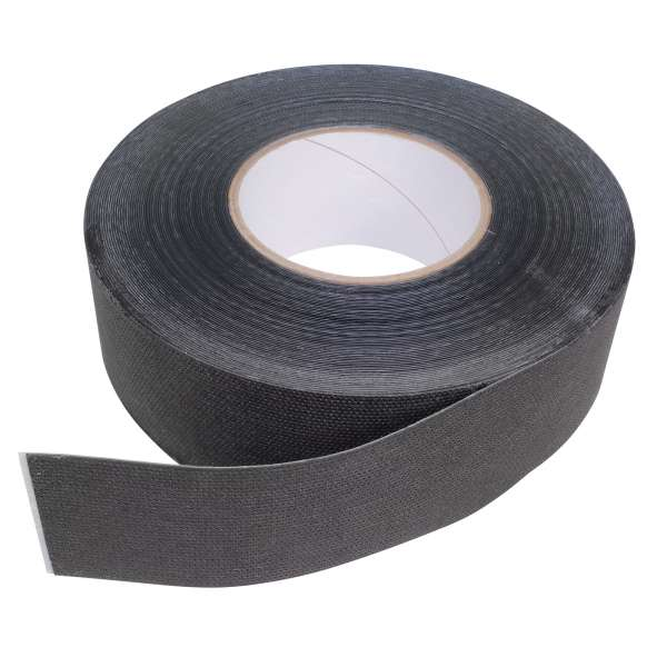 Easy-Trim SP Super Breather Membrane Hole and Tear Repair Tape