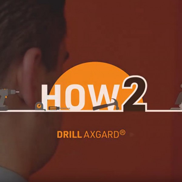 how-to-axgard-drilling