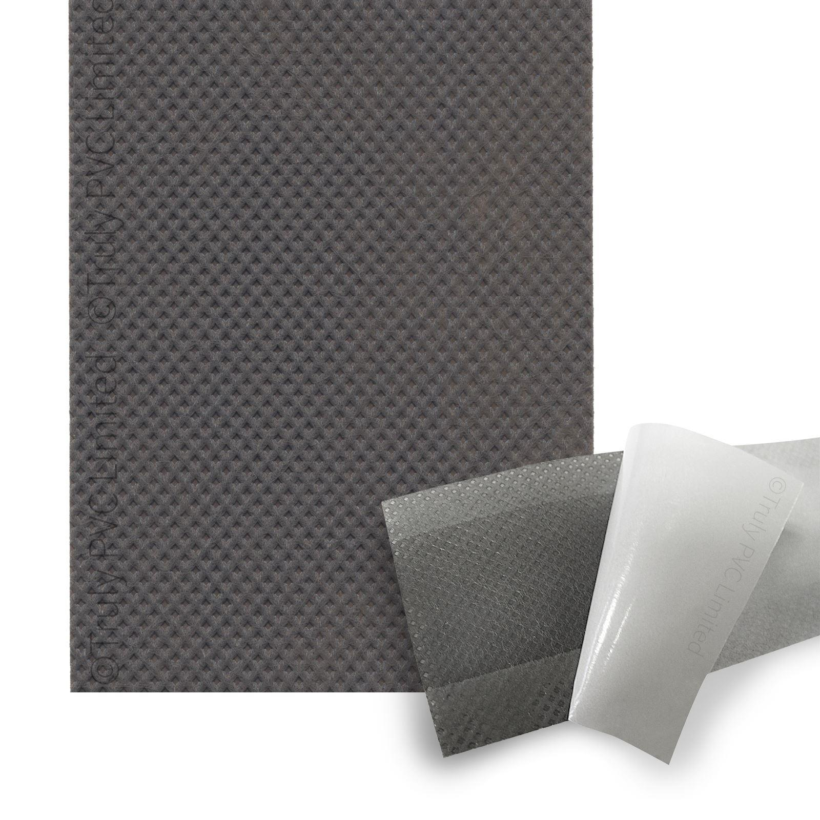 5m Of 60mm Anti Dust Breather Filter Tape For 35mm