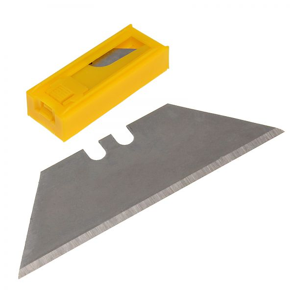 Xpert Utility Knife Blades (10 Pack)