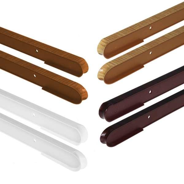 Laminated Window Board Internal Joint