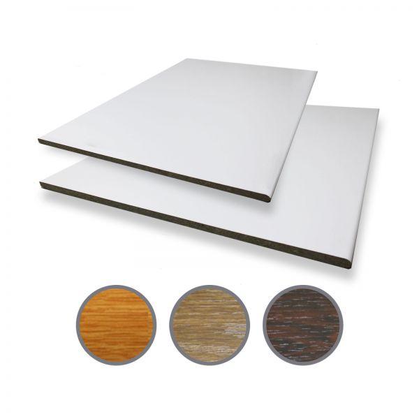 Wide Laminated Window Board (3m)