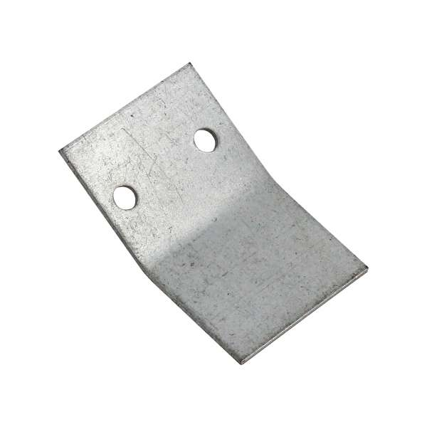 Eco Fence Security Clip Panel Board Lock