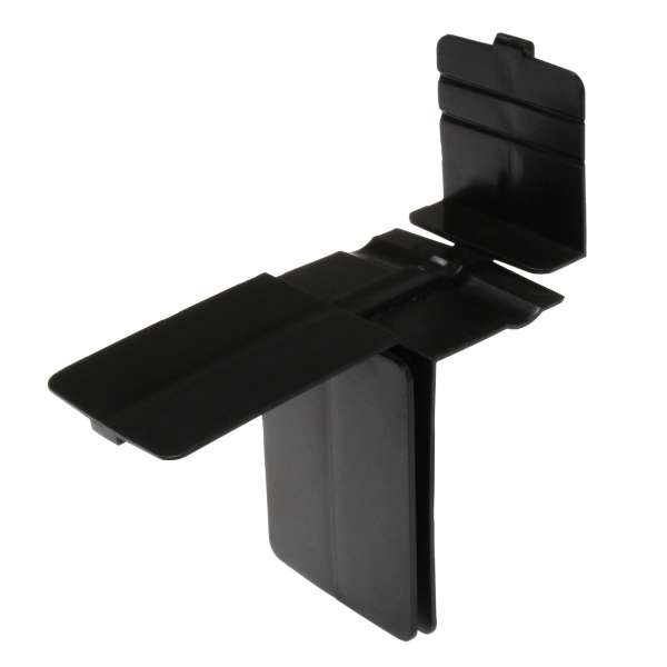Tapco Slate Continuous Dry Verge Jointing Clip