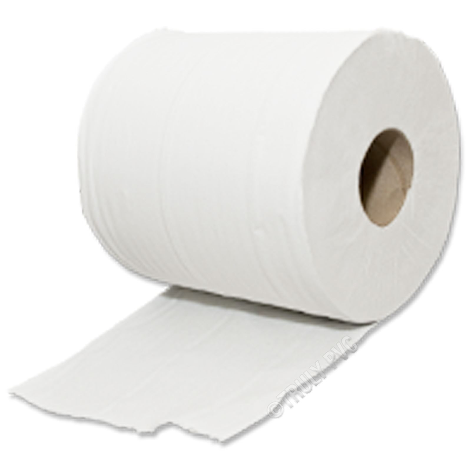 Lint Free Cleaning Tissue Truly Pvc