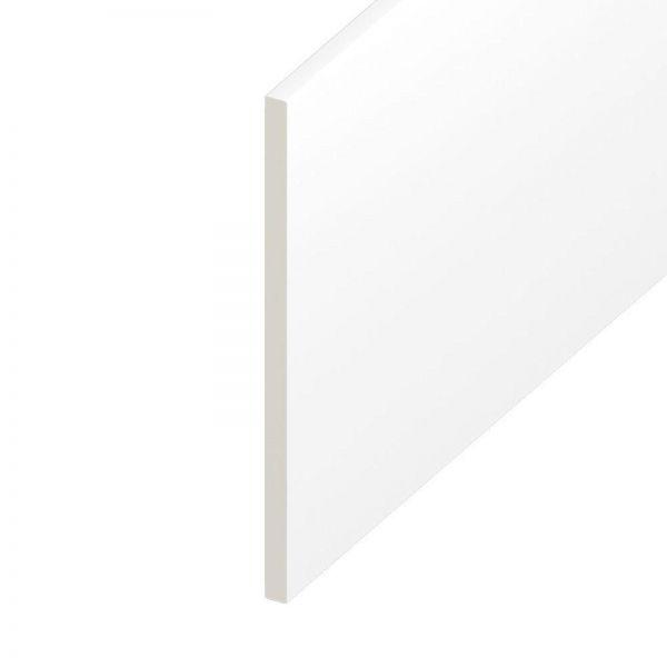 Soffit Utility Board