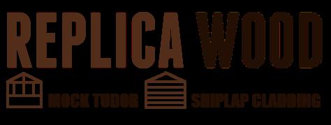 Replica Wood