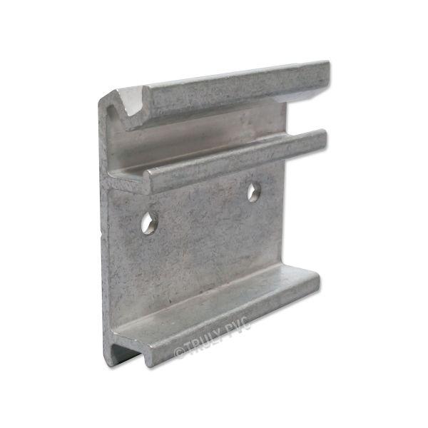 K2 C9062 Face Fix Gutter Bracket Adapter