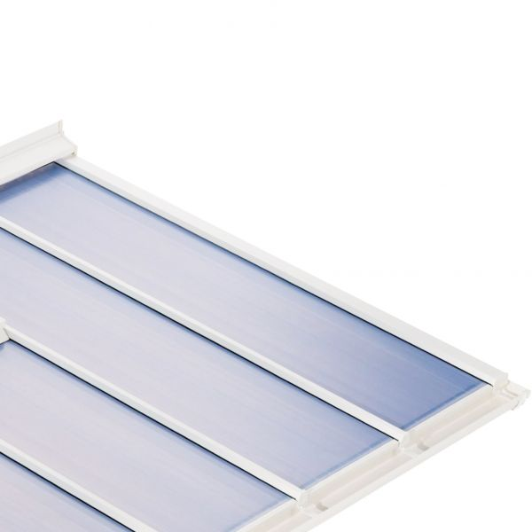 Ultralite 500 Conservatory Roof-in-a-Box