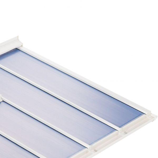 Ultraframe Ultralite 500 Roof-in-a-Box