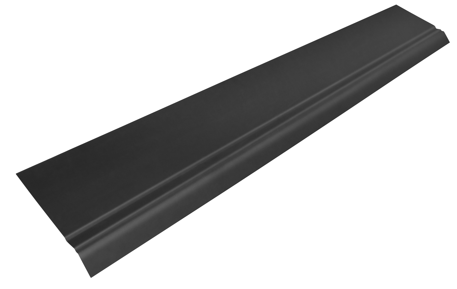 1 5m Eaves Protector Felt Support Tray Truly Pvc