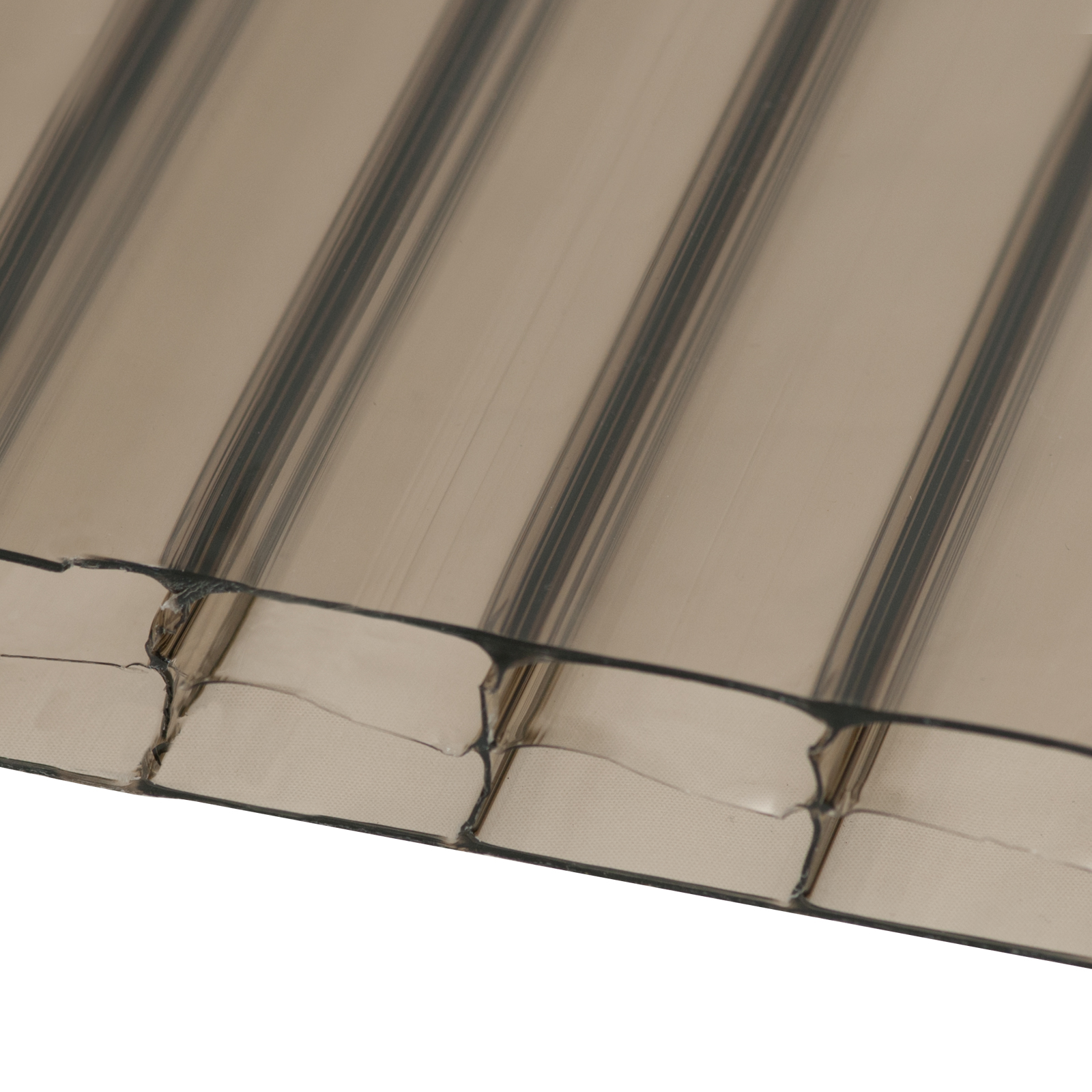 Polycarbonate Conservatory Parts Truly Pvc Supplies