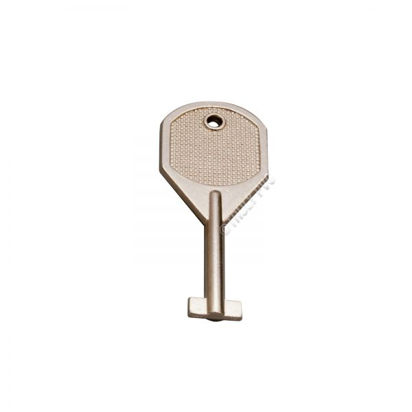 WMS KB105 Window Key
