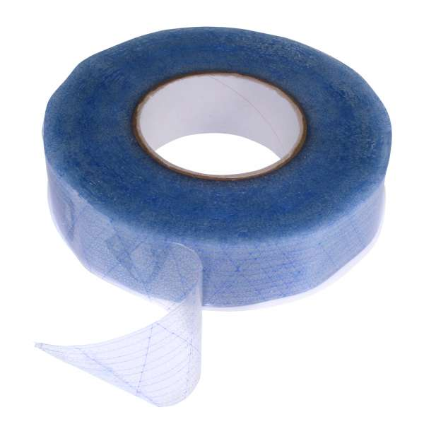 Easy-Trim SP38 Breather Membrane Lapping Tape
