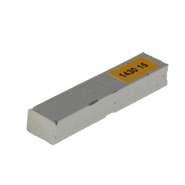 Agate Grey 1430 15 Konig Hard Wax