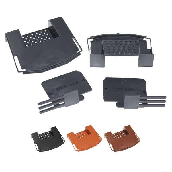 Klober Dry Verge Eaves and Ridge Starter Pack