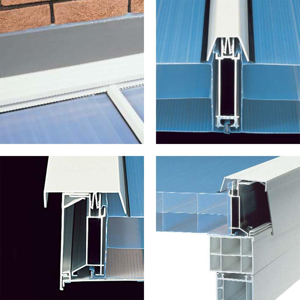 Ultralite 500 Roof Vent 12 300 About Roof