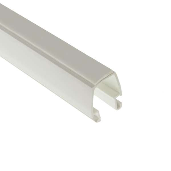 Ultraframe Glazing Support Trim