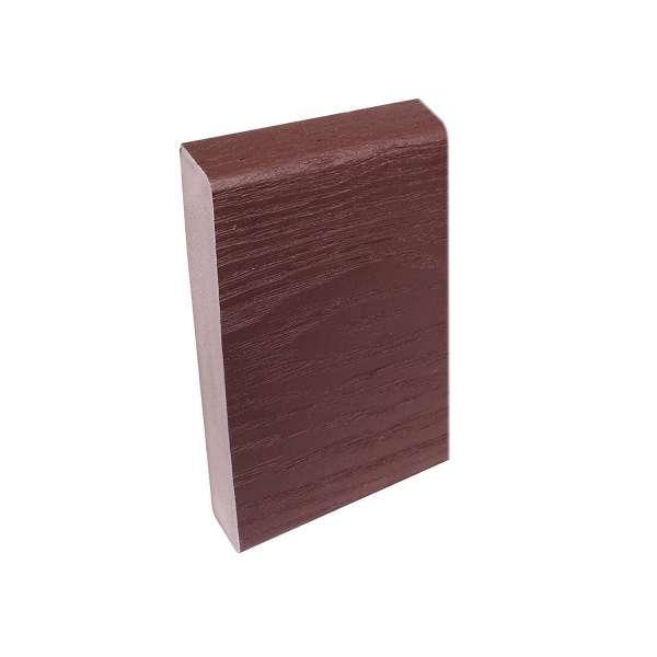 "6"" Tudor Board (Sample)"
