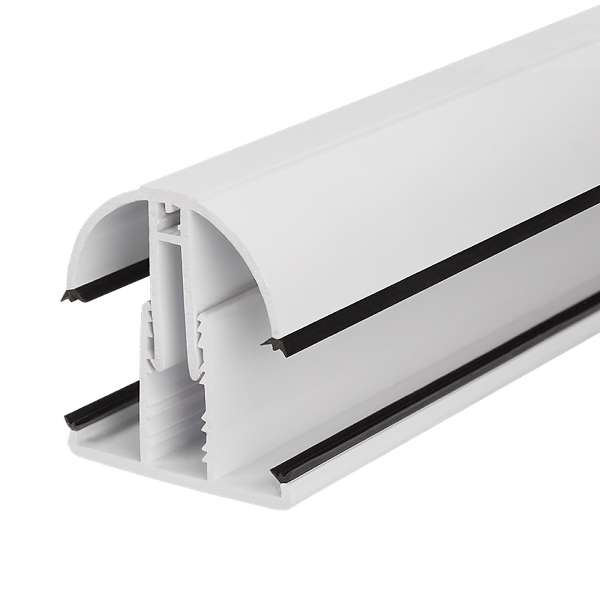 SNAPA Snap-Fix Main Bar (White)