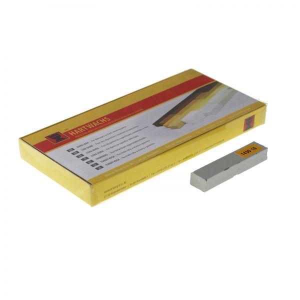 Konig Hard Wax (10 Pack) - Agate Grey 1430 15
