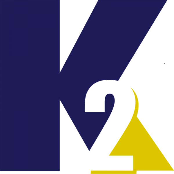 logo-k2-lrg-col