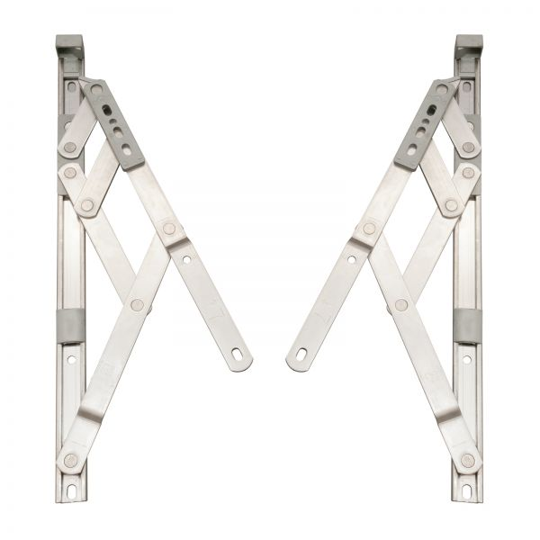 "24"" Securistyle Window Friction Hinge (Top Hung)"