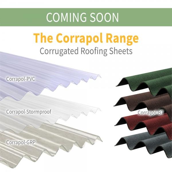 corrapol-the-range-coming-soon