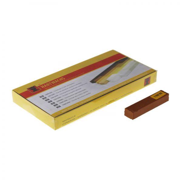 Konig Hard Wax (10 Pack) - Cherry 1185 93
