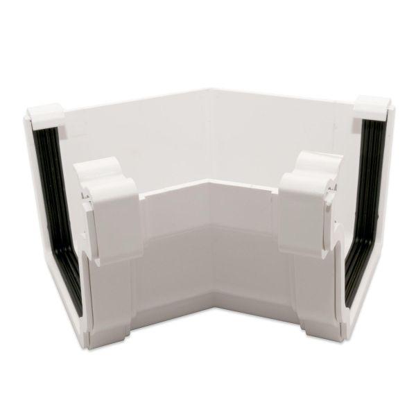 K2 C8038 135° Internal Gutter Corner