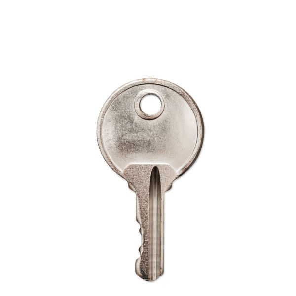 Cotswold COT2 Window Key