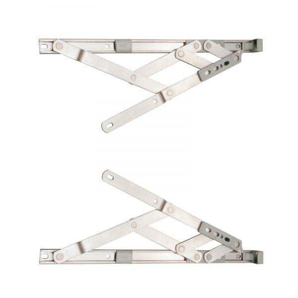 """16"""" Securistyle Window Friction Hinge (Side Hung)"""
